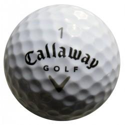 Callaway Warbird plus (50 kusů)