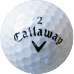 Callaway Solaire (50 kusů)