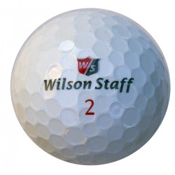 Wilson Staff Dx2 / Px3 (100 kusů)