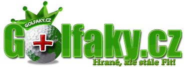 GOLFAKY.cz