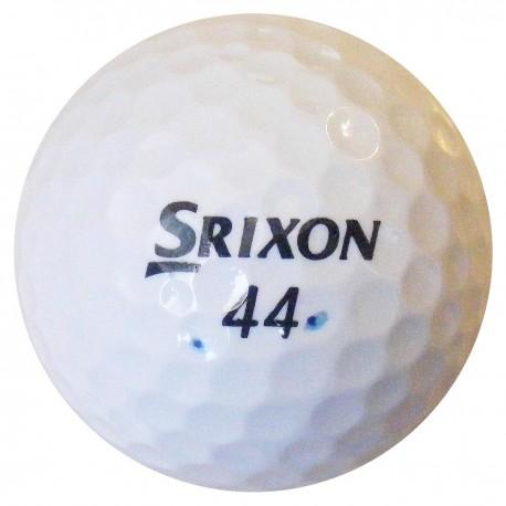 Srixon MIX (50 kusů)