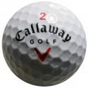 Callaway HX Diablo (50 kusů)