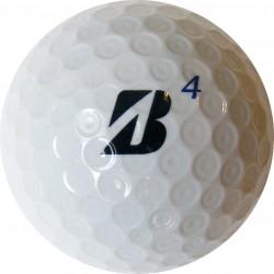 Bridgestone B330 golfové míče (100 kusů)