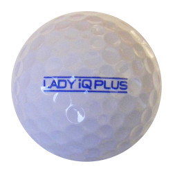 Precept IQ Lady (50 kusů)