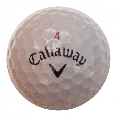 Callaway Solaire golfové míče (30 kusů)