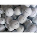 Callaway HX Tour, trénink mix 4-vrstvé golfové míče (50 +10 kusů ZDARMA) - C
