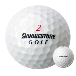 Bridgestone B330 (50 kusů)