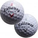 Callaway MIX (50 kusů)