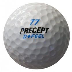 Precept (1 kus)