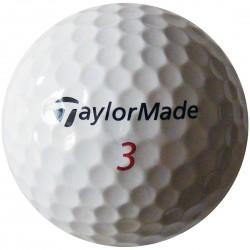 TaylorMade PENTA (1 kusů)