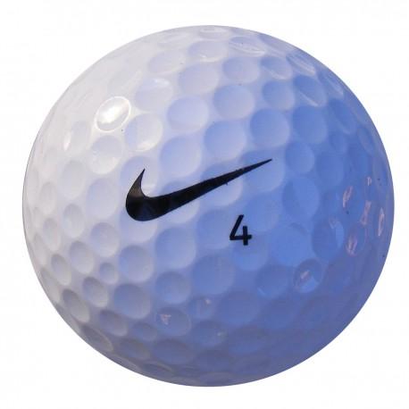 NIKE mix golfové míče (100 kusů)